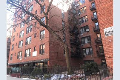 83-30 Vietor Avenue #709 - Photo 1