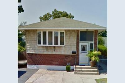 196 Brower Ave - Photo 1