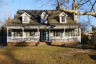 7 N William St, Patchogue, NY 11772 - MLS 3106490 - Coldwell Banker