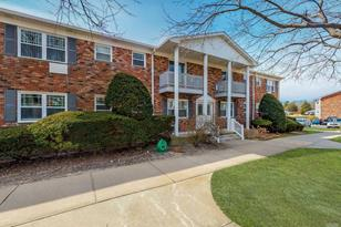 73 Fair Harbor Dr, Patchogue, NY 11772 - MLS 3111283 - Coldwell Banker