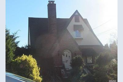 1189 Maple Ave - Photo 1