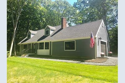 42 N Midway Rd - Photo 1
