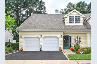 134 Pond View Dr - Photo 1