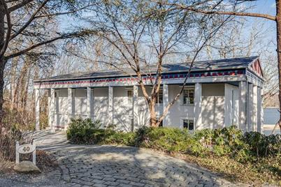 40 Spring Hollow Road - Photo 1