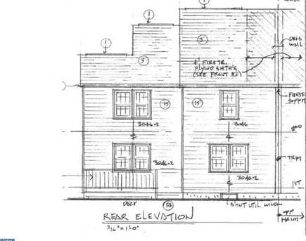 357 Eggerts Crossing Road - Photo 2