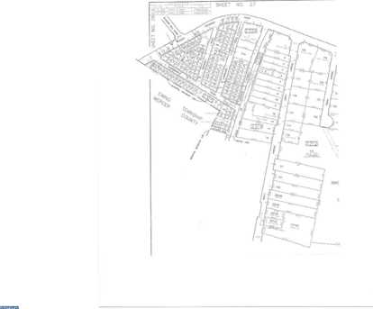 357 Eggerts Crossing Road - Photo 9