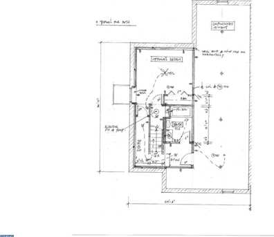 357 Eggerts Crossing Road - Photo 6