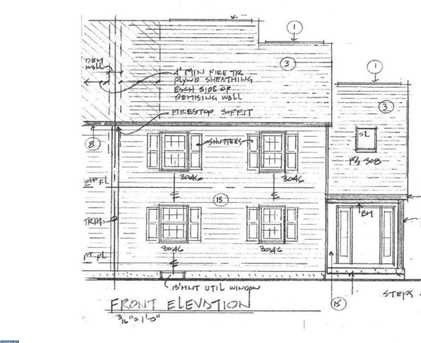 357 Eggerts Crossing Road - Photo 1