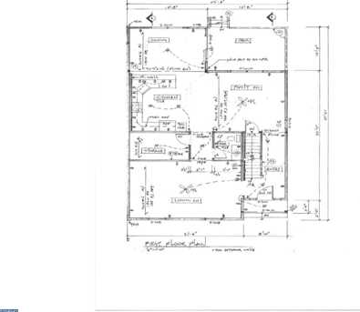 357 Eggerts Crossing Road - Photo 4