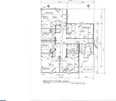 357 Eggerts Crossing Road - Photo 5