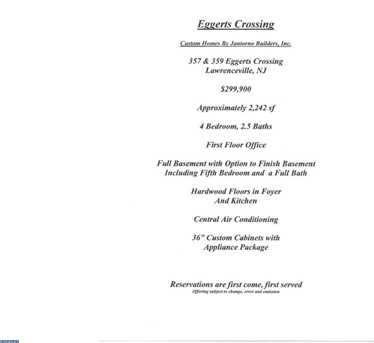 357 Eggerts Crossing Road - Photo 3