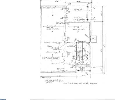 357 Eggerts Crossing Road - Photo 7