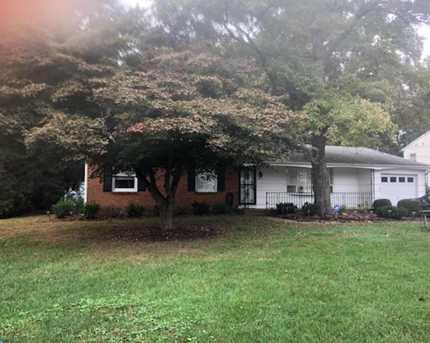 11 Great Woods Drive - Photo 3