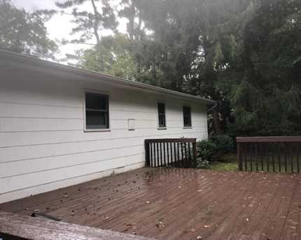 11 Great Woods Drive - Photo 21