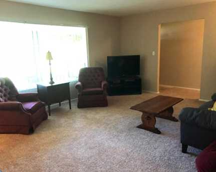 11 Great Woods Drive - Photo 5