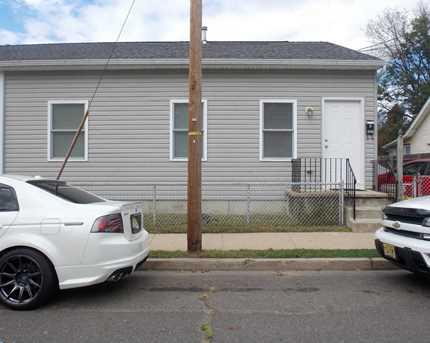 920 Olden Avenue - Photo 11