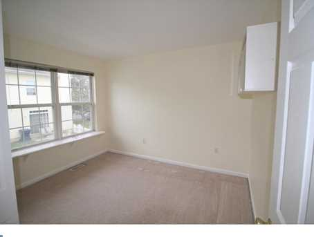 3 Colby Court - Photo 15