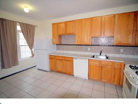 3 Colby Court - Photo 8