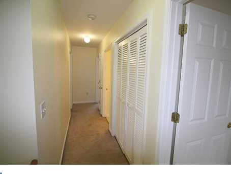3 Colby Court - Photo 17