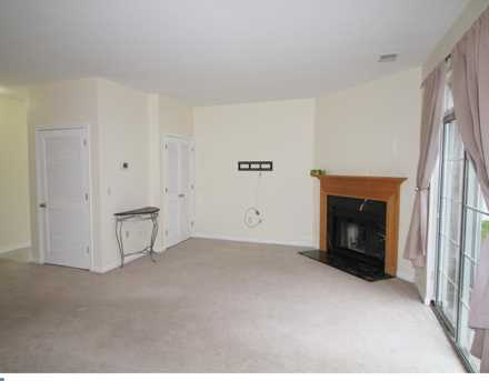 3 Colby Court - Photo 4