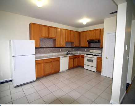 3 Colby Court - Photo 6