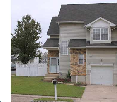 3 Colby Court - Photo 2
