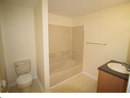 3 Colby Court - Photo 20