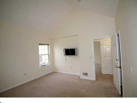 3 Colby Court - Photo 13