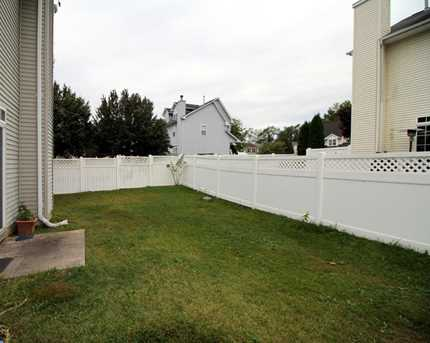 3 Colby Court - Photo 22