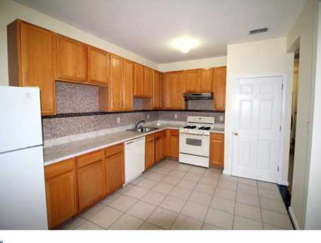 3 Colby Court - Photo 7