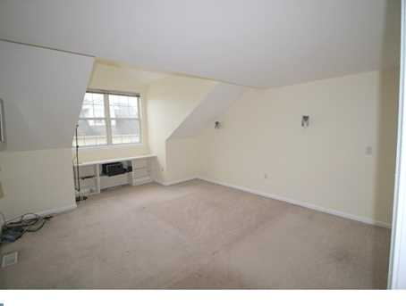 3 Colby Court - Photo 18