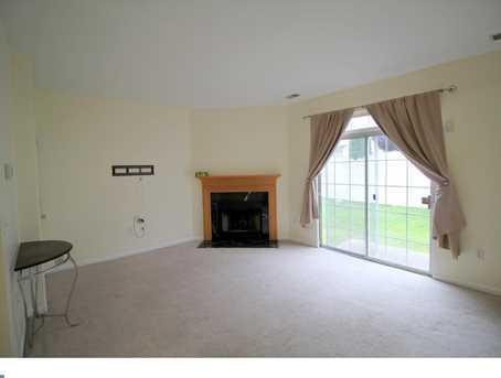 3 Colby Court - Photo 3