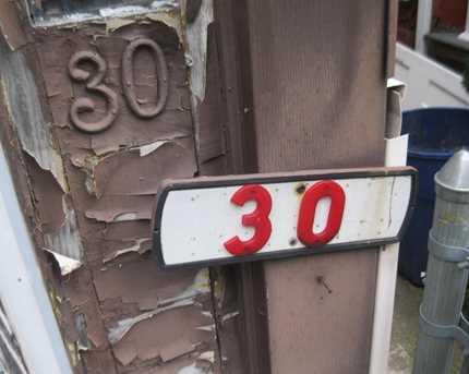 30 Overbrook Avenue - Photo 4