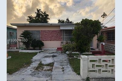 360 Nw 58th Ct Miami Fl 33126