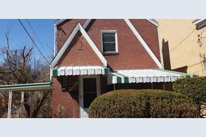 1435 Oberlin Street - Photo 1