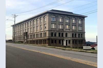 651 Hansen Ave. - Photo 1