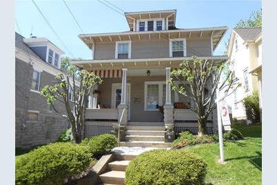 329 Donnan Avenue - Photo 1