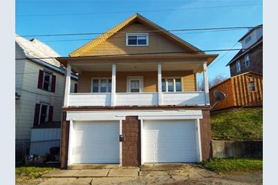 430 Cassin Ave - Photo 1
