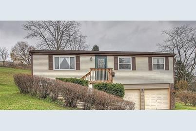 349 Meade Dr - Photo 1