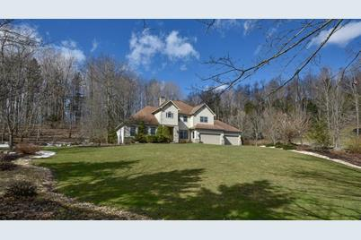 2442 County Line Road - Photo 1