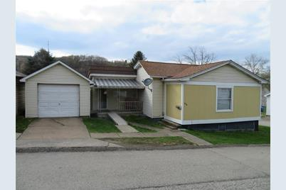906 Armstrong Ave. - Photo 1