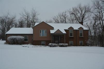 5190 Windy Hill Dr - Photo 1