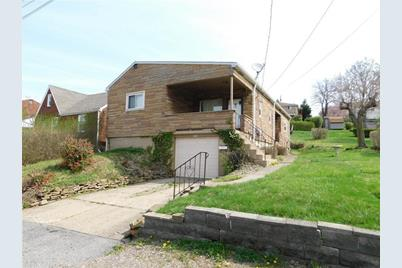4429 Greensprings Ave. - Photo 1