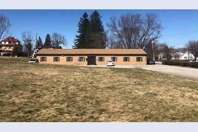 610 E Crawford Ave - Photo 1