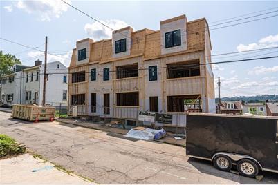 521 W Jefferson St - Photo 1