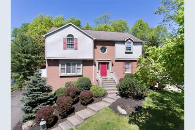 5828 Wallace Ave. - Photo 1