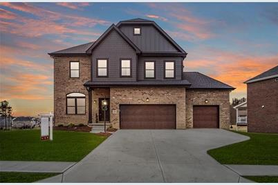 321 Spindle Ct - Photo 1