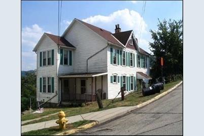 135 Spring Street - Photo 1