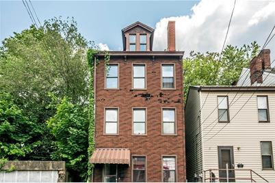 5212 Duncan Street - Photo 1