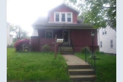 544 Wengler Ave - Photo 1